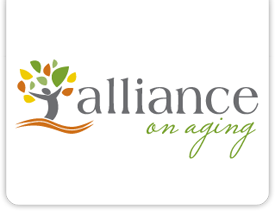 Alliance on Aging