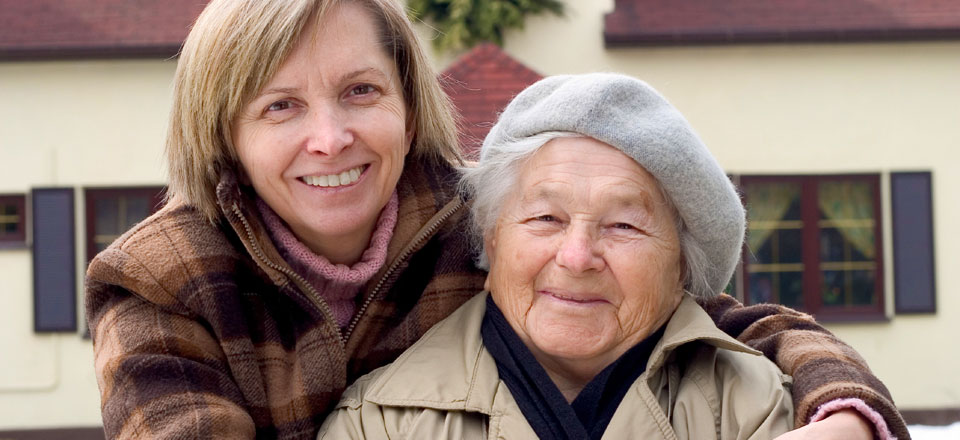 Know site Counseling older adults can